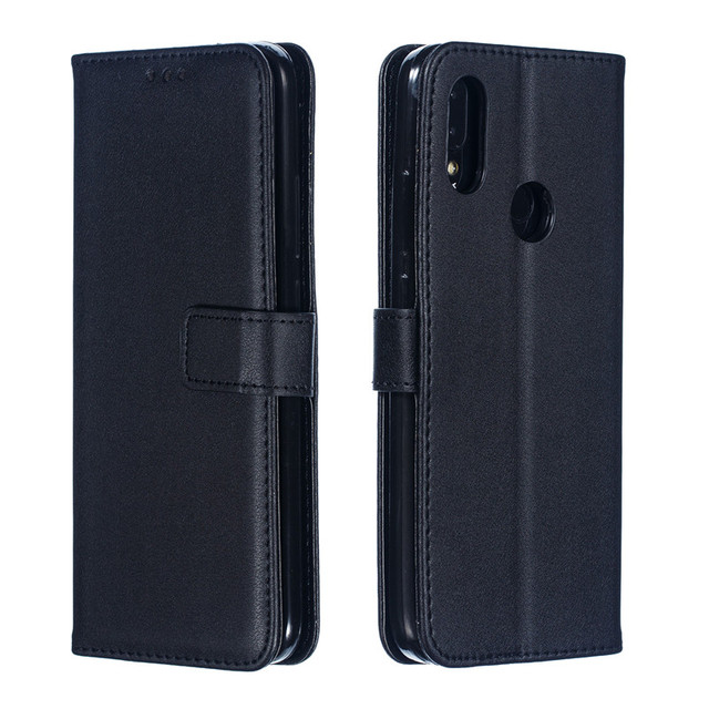 Note7 Note8 Note8T Funda Accessories Flip Wallet Leather Case For Xiaomi 8 9 Lite SE Redmi 7 7A 8 8A Note 4 6 7 8 Pro Card Cover 1
