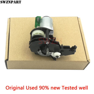 Image 2 - Двигатель ADF для HP LaserJet Pro m1536dnf m1530dnf CM1415FN CM1415FNW 1410 M175NW M175A MFP M175A M225 M225dn M225dw Q7400 60001