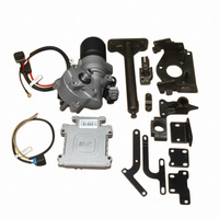 ELECTRIC POWER STEERING EPS CONTROLLER FOR CF moto CF500 X5 500cc CFMOTO 500 parts code: 9CR6 103100 000