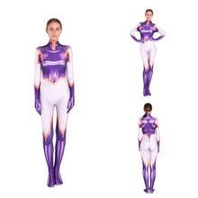 Женский костюм для косплея «Моя геройская Академия»