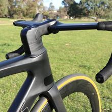 Хорошее качество, карбоновая рама для шоссейного велосипеда s-w T1100, карбоновая рама для шоссейного велосипеда bb30 ud, матовая карбоновая рама для шоссейного велосипеда, Лучшая цена