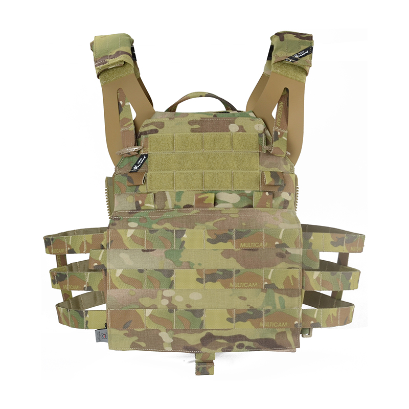 Crye-Plate-Carrier-VT04-36