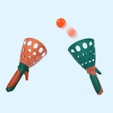 Интерактивные игрушки для родителей и детей открытый детский