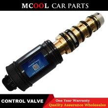 7SEU17C TSE14C Auto AIR a/c compressor control valve For Toyota Corolla Matrix CG447280-9060 88310-02711 682-50443 616043026916