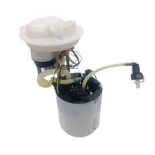 Car Fuel Pump Assembly for Passat CC Electric 2006-2020 Part Number:3C0919051E 3C0 919 051