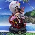 Фигурка аниме 31 см, рассекающий демонов, камадо незуко, ПВХ экшн-фигурка, игрушка Kimetsu no Yaiba GK, статуя для взрослых, Коллекционная модель, кукл...