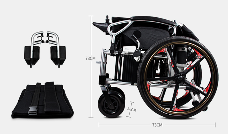 wheelchair (1)