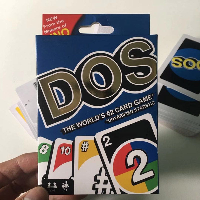 Card Poker Phases Skip Strategy Table Game 10 Bo Party Board Game Travel  Tile Game Intelligent Development Toy For Kid Adult