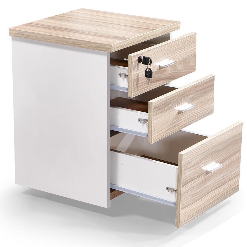Boite Aux Lettres Armario Porte Classeur Agenda Madera Archivero Mueble Para Oficina Archivador Filing Cabinet For Office
