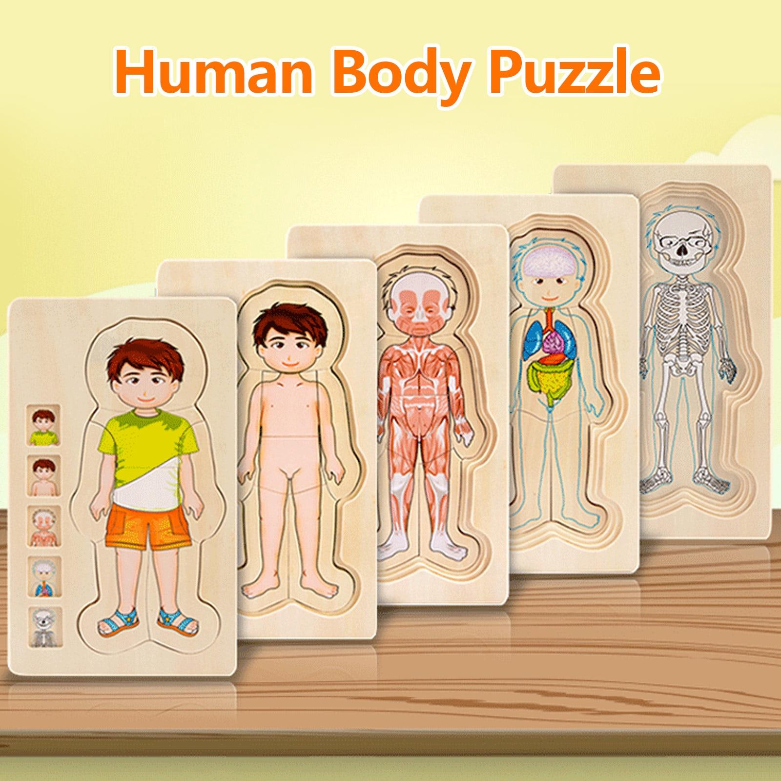 memoria brinquedo educacional para criancas presente de natal aniversario 03