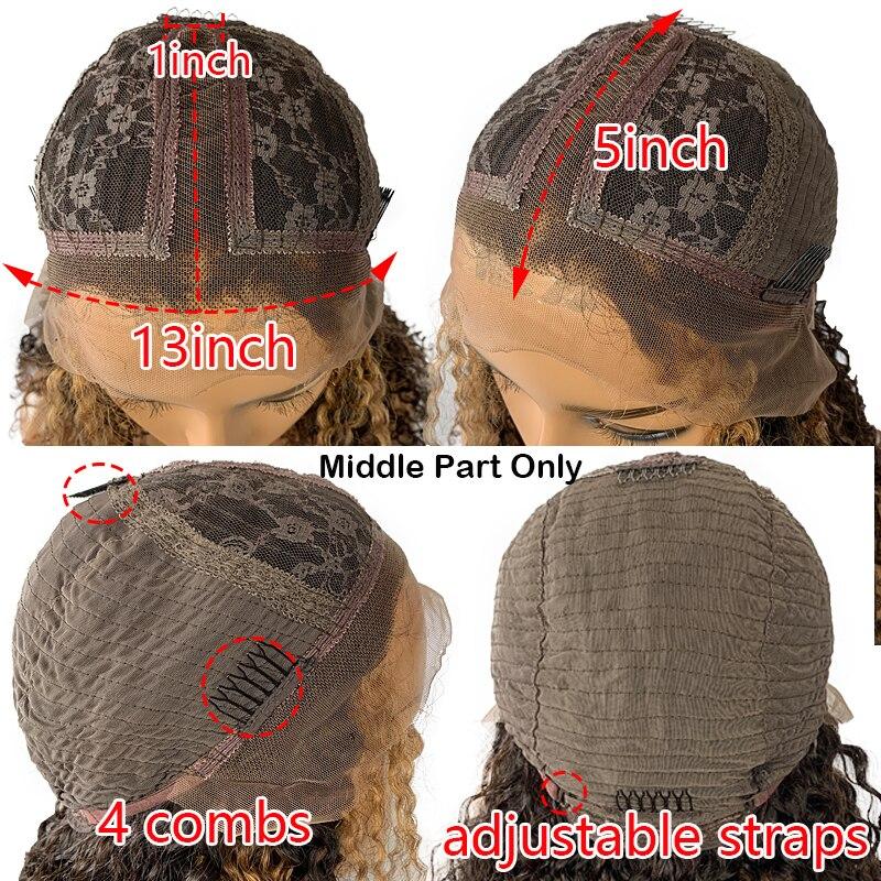 de cabelo humano pre arrancadas cabelo remy 05