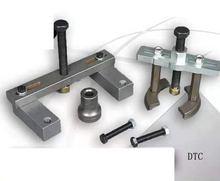 For Hyundai dual clutch Automatic transmission repair tool
