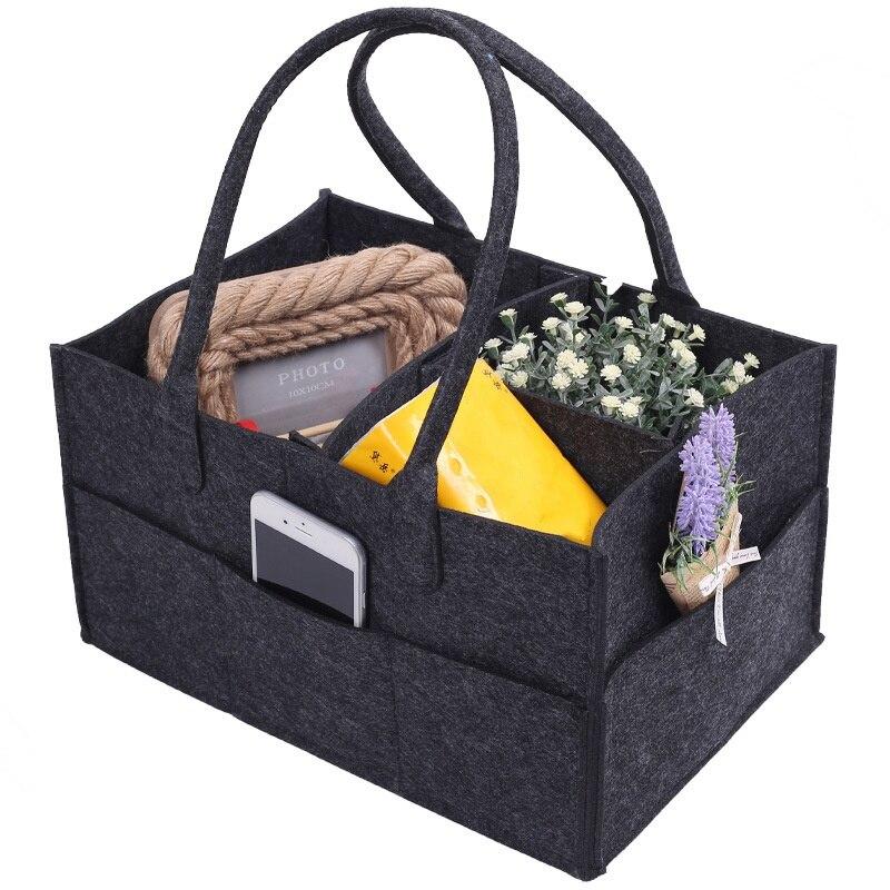 Многофункциональные сумки для мам, модный детский рюкзак, сумка для подгузников, сумка для новорожденных, органайзер для подгузников, переносные рюкзаки для подгузников, сумки для подгузников - Цвет: Black 2
