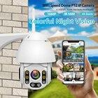1080P WiFi IP Camera...