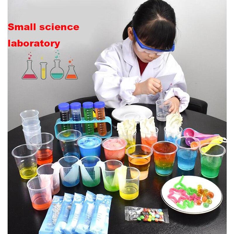 10 Pcs / Pack, 3ml Transparent Plastic Disposable Scale Pipette School Laboratory Scientific Supplies Set Pipette