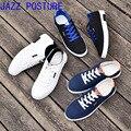 Мужская обувь; Сезон осень; Новинка; Корейская версия; Маленькие белые туфли; Спортивная обувь; Дышащая обувь для подростков; Мужская обувь; ...