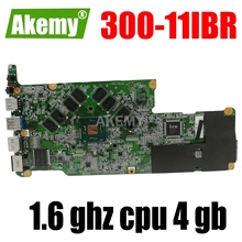 300-11IBR Laptop-Com Lenovo for Yoga Celeron Ghz Cpu 4-Gb Onboard 5B20K13586 Flex-3-1130