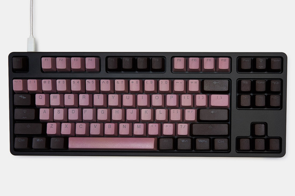 9lIP6zFdQzKYpg4iaSC3_Tai-Hao 2-Tone PBT Double Shot Backlit Keycap Set MD-887827457