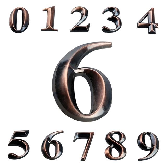 https://i0.wp.com/ae01.alicdn.com/kf/H70764d60f8ed4275b37c204e1c0e18c2m/5-см-Высота-клейкая-табличка-вывеска-дверные-пластины-номер-дома-наружный-ABS-и-из-металла-с.jpg_640x640.jpg