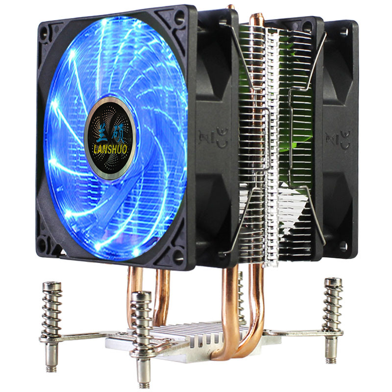CPU Cooling Fan for HP pavilion 17-f168ng 17-f168nr 17-f169nr 17-f170nb 17-f170nf 17-f170no