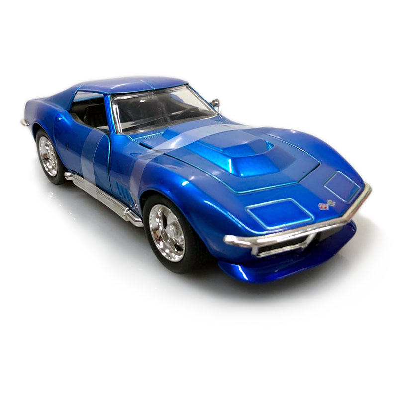 Corvette-Stingray-(19)