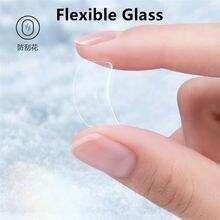 2Pcs For Xiaomi Redmi 9 Glass Tempered Glass for Xiaomi Redmi 9A Redmi 9C Note 9 Pro Xiaomi Poco X2 Screen Protector Camera Film