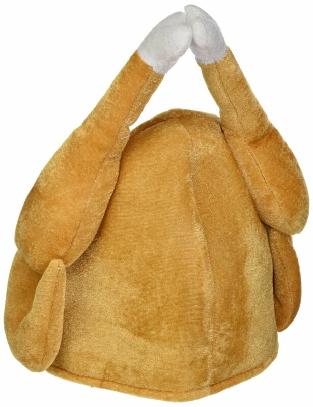 Turkey Hat 3