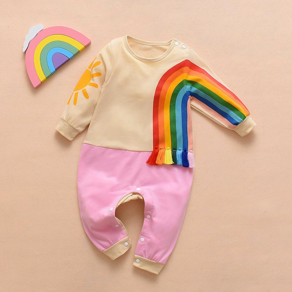 Newborn Toddler Infant Baby Girl enfants bavoirs coton salive Floral Serviette