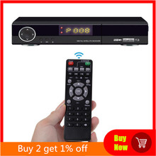 Décodeur universel apprentissage télécommande pour débloquer Tech Ubox Smart TV Box Gen 1/2/3 apprentissage copie infrarouge IR