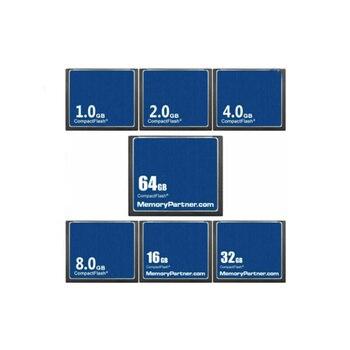 Compact Flash CF Card 64GB/32GB /16GB/8GB/4GB/2GB/1GB/512MB/256MB/128MB Compactflash Cards Digital Memory Card Camera