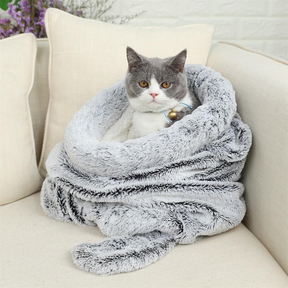 https://ae01.alicdn.com/kf/H707955f01e9449c78bb073cef2c2a470K/Washable-plush-Cat-Sleeping-Bag-Puppy-Small-Dogs-Cats-Mat-Bed-Warm-Soft-Pet-House-Cat.jpg
