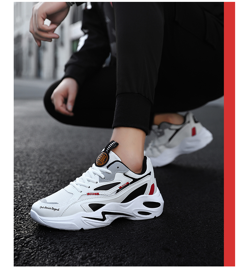 H7079af8230b24729a7c5ebac05f5fdb4P Men's Casual Shoes Winter Sneakers Men Masculino Adulto Autumn Breathable Fashion Snerkers Men Trend Zapatillas Hombre Flat New