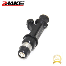 Replacement Parts common rail fuel injectors for Chinese Car pick up 25343351 For Cavalier Pontiac Oldsmobile 25321369 цены онлайн