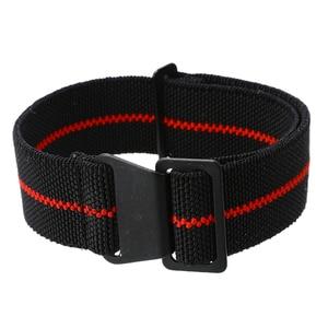 Nylon Straps Watchband Belt 20
