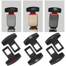 Seat-Belt-Buckle Mercedess-Benzs Clase W211 W209 Vario-Sprinter Auto-Seat-Clip for E-S-G