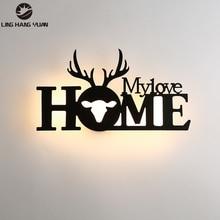 Home Led Wall Light 12w Art decoration Modern Sconce Wall Lamp for Bedroom Beside Light Living room Dining room Kitchen Lustres