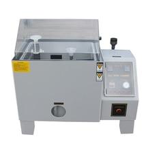 AISRY 60A Salt Spray Test Accelerated Corrosion Test Chamber Price