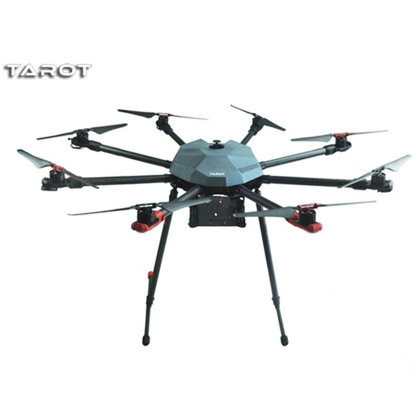 Tarot X8-II TL8X000-PRO
