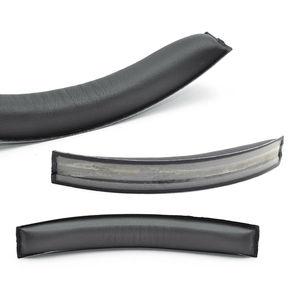 Image 5 - Replacement ear pads headband cushion for Sennheiser PC350 HD380 Pro Headphones