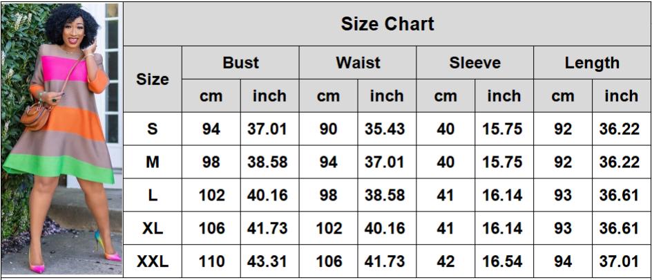 H707d79e26c504022a03b73eec00de1bdY.jpg?width=944&height=405&hash=1349
