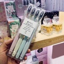 Новая зубная щетка с бамбуковым углем четыре палочки зубная щетка с бамбуковым углем Супер тонкая мягкая зубная щетка