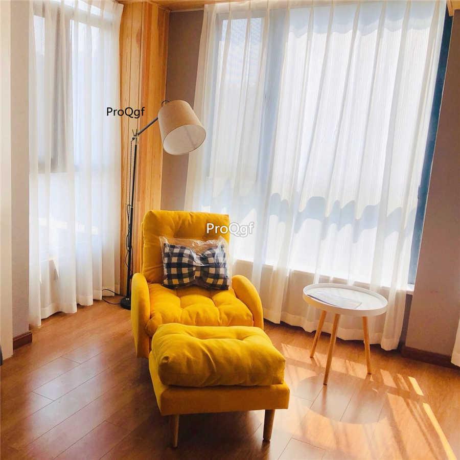 Ngryise Bersantai Hotel Kamar dan Rate Sofa dan Kursi