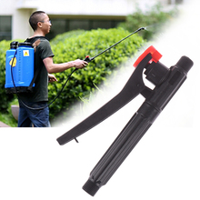 Sprayer-Handle-Parts Trigger-Gun Forestry Pest-Control Agriculture Weed Manage-Tools