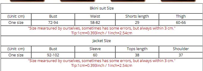 GS[S[X3)J[8KH$%BJ1G]RCO