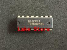 Uds 1 TCM3105NL TCM3105 DIP TCM3105N DIP16