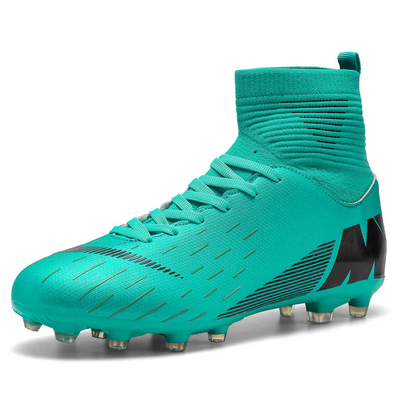 soccer boots cleats|Soccer Shoes