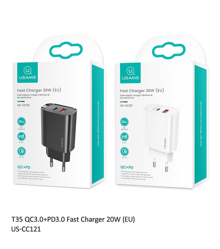 US-CC120-T35-QC3.0+PD3.0快充充电器-20W-欧规_22