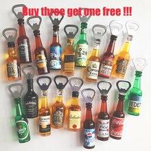 Открывалка для пивных бутылок Тикток же открывалка креативная