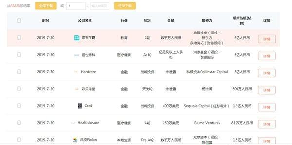 普通人如何找到风口并用它赚钱_玩赚领域www.playzuan.com