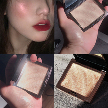 Get more info on the 3 Color Glitter Highlighter Holographic Makeup Palette Shimmer and Shine Bronzer Highlight Eyeshadow Face Eye Cosmetics Glow